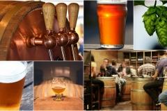 beer-1511821_1920