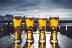 beer-932994_1920