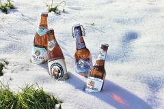 beer-bottle-969662_1920