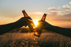 cheers-839865_1920
